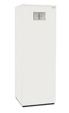 BAXI-ROCA GAVINA 26 GTA CONFORT de 30,2 Kw de alta eficiencia mixta instantanea